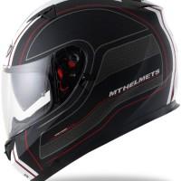 MT blade Raceline nova (3)