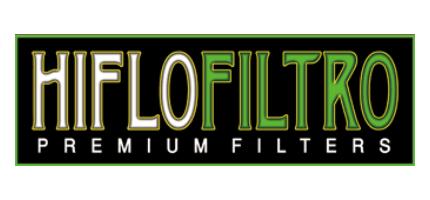 HifloFiltere Srbija