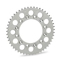 jt_steel_rear_sprocket_6_2_1_1