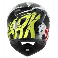 motocross-helmet-shark-sx2-freak-kgw (1)
