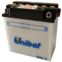 UNIBAT-CB9L-B_1_BIG