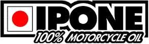 ipone logo