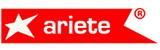 logo-ariete crop