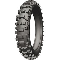 0000_Michelin_AC_10_Enduro-MX_Rear_Tire_--