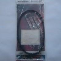 G9000100 (3)