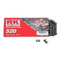 RK_520_Motocross_Chain