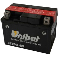 UNIBAT-CBTX4L-BS_1_BIG