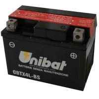 UNIBAT-CBTX4L-BS_1_BIG