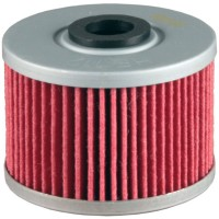 hi-flow_oil-filter_hf-112