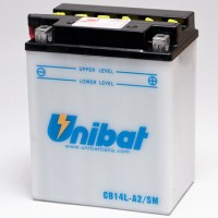 akumulator-za-motor-unibat-cb14l-a2-sm