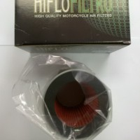 Filter vazduha Honda Hornet 600 (2)