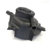 Vodena pumpa Peugeot speedfight 12 (2)