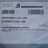 G9001000 (2)