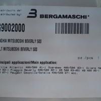 G9002000 (2)