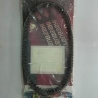 G9002100 (2)