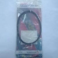 G8006650 (3)