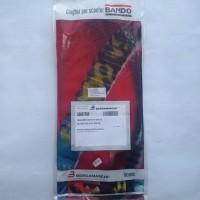 G8007560
