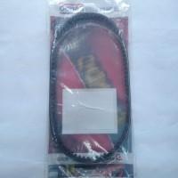 G8008350 (3)