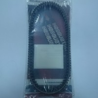 G9004600 (3)