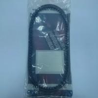 G9005000 (3)