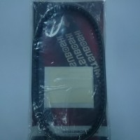 G9005100 (3)