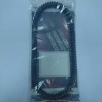 G9005900 (3)