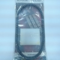 G9008800 (2)