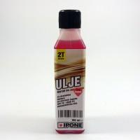 Ipone - ulje 2T polusintetika 100ml