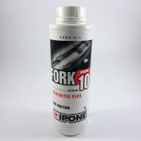 Ipone - ulje za viljuske FORK 10W 1L