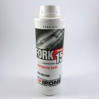 Ipone - ulje za viljuske FORK 15W 1L
