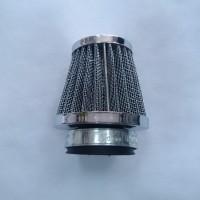 KN filter vazduha 47mm