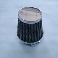 KN filter vazduha 47mm (3)