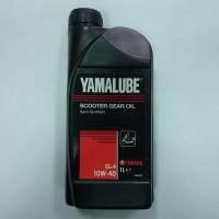 Yamalube ulje za menjace Skuter gear 1L