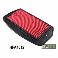 hiflo-luchtfilter-motor-hfa4612-6774-pi-yamaha-fz6