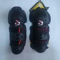 Stitnici za kolena Acerbis profile 2 (4)