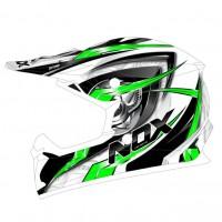 Sword-vert