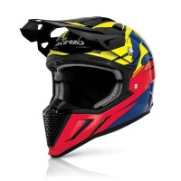 Acerbis off-road kaciga PowerHead 5