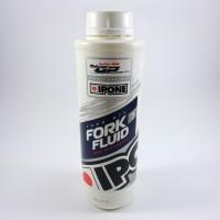 Ipone - ulje za viljuske FORK 7W full sintetika 1L