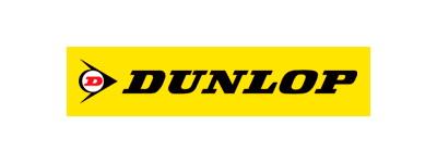dunlop-logos