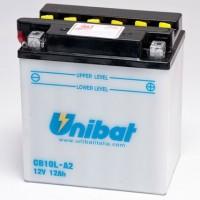 akumulator-za-motor-unibat-cb10l-a2sm