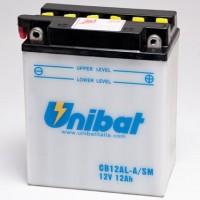 akumulator-za-motor-unibat-cb12al-a-sm