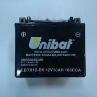unibat cbtx12