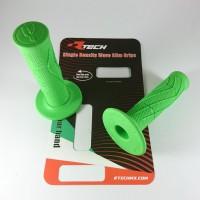 Gume rucke Racetech off-road zelene