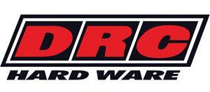 drc_hardware_logo
