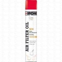 ipone-careline-air-filter-oil-spray-750ml-restricted-shipping-b07