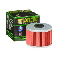 Filter ulja HF112