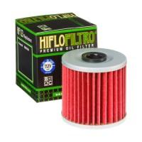 HF123 Oil Filter 2015_02_26-scr