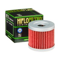 HF131 Oil Filter 2015_02_26-scr