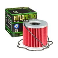 HF133 Oil Filter 2015_02_26-scr