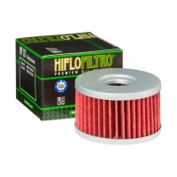 HF137 Oil Filter 2015_02_27-scr